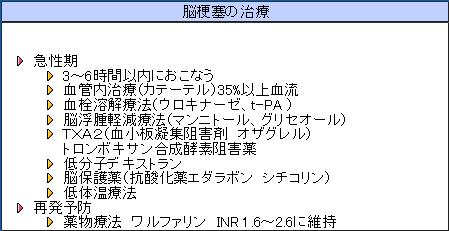 sba_007_07