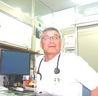 森脇先生2