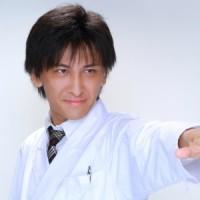 N189_iryounogenbanashi