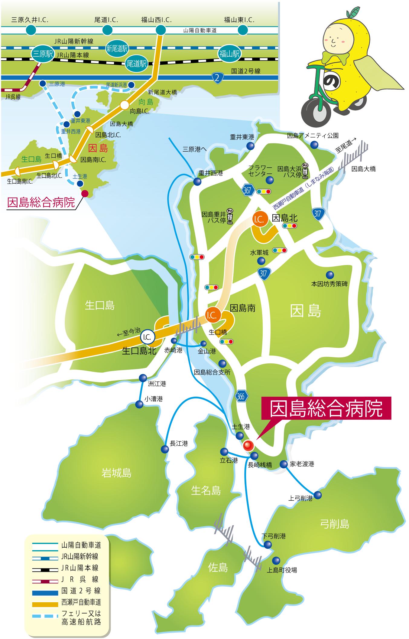 map_01_high