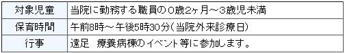 skksen01