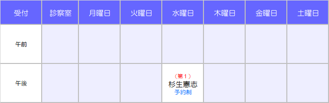 nougeka_20210401