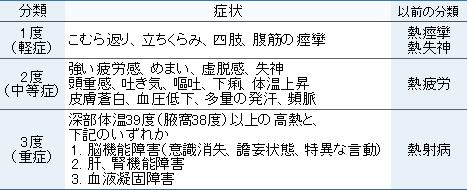 sba_006_01