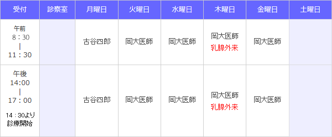 shinryou_geka_20200401