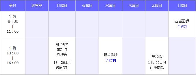 shinryou_seikei_20200401