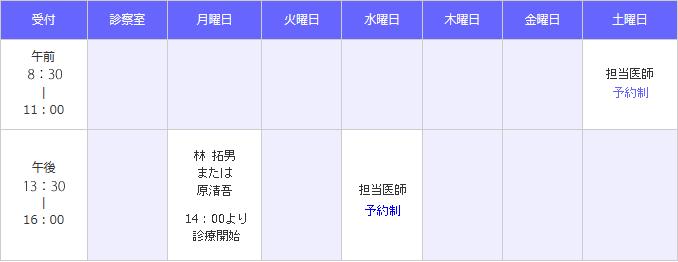 shinryou_seikei_20200914