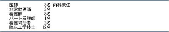 sktouseki202106