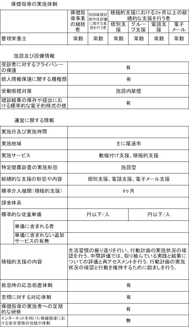 ths0202
